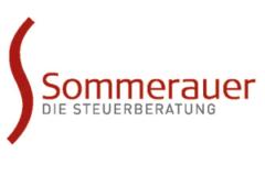 Kanzlei Gert Sommerauer